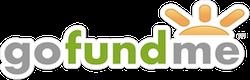 wsw_gfm_logo